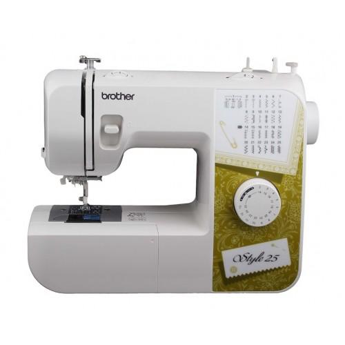 Швейная машинка Brother Style 25
