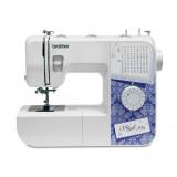 Швейная машинка Brother Style 35s