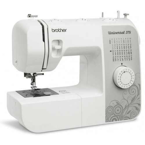 Швейная машинка Brother Universal 37S