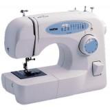 Швейная машинка Brother XL 2120