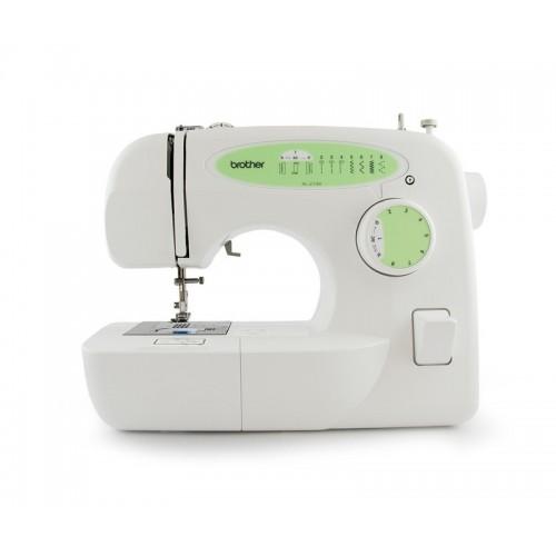 Швейная машинка Brother XL 2130