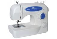 Швейная машинка Brother XL 2140