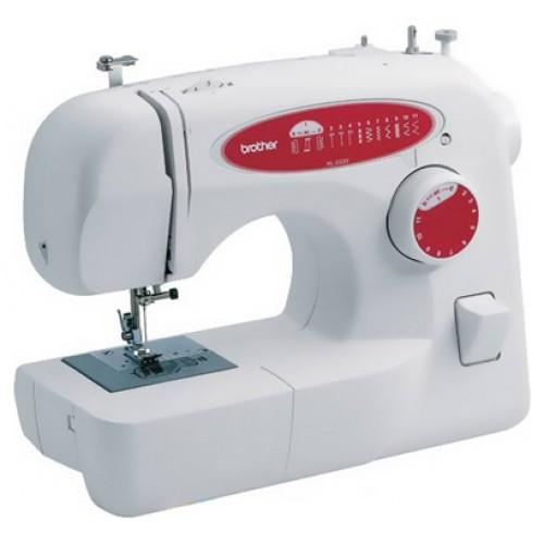 Швейная машинка Brother XL 2220