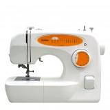 Швейная машинка Brother XL 2240