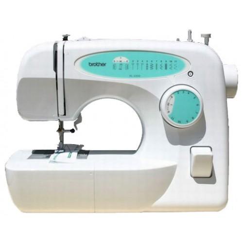 Швейная машинка Brother XL 2250