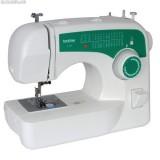 Швейная машинка Brother XL-2600