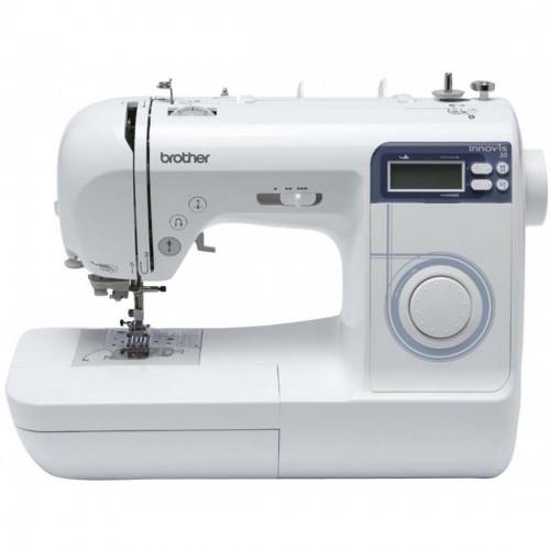 Швейная машинка Brother INNOV-IS 30