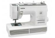 Швейная машинка Brother Classic 40