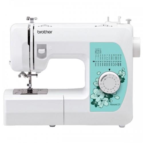 Швейная машинка Brother Hanami 25