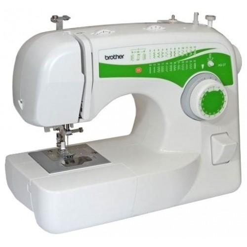 Швейная машинка Brother HQ-27