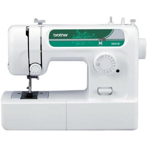 Швейная машинка Brother HQ 18