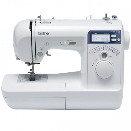 Швейная машинка Brother INNOV-IS 10