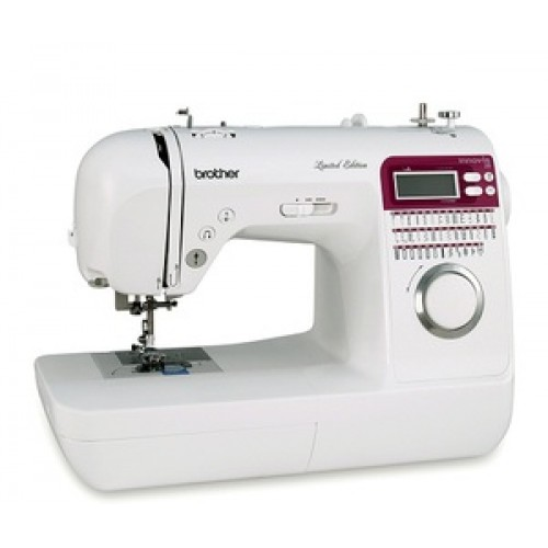 Швейная машинка Brother INNOV-IS 20