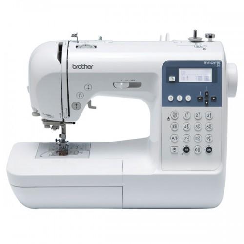 Швейная машинка Brother INNOV-IS 50