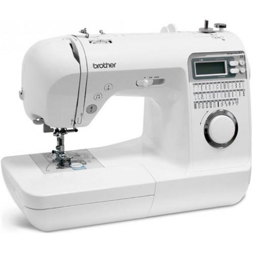 Швейная машинка Brother INNOV-IS 25