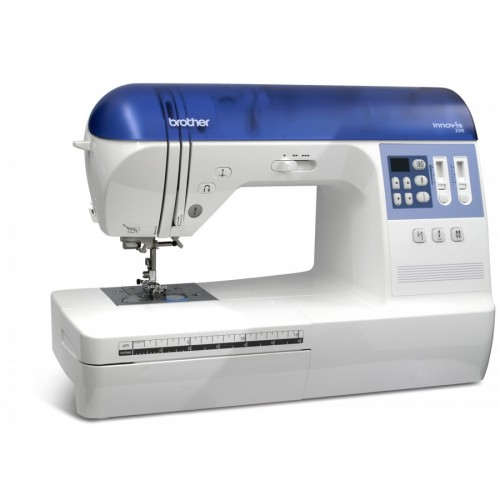 Швейная машинка Brother INNOV-IS 250