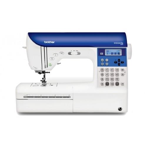 Швейная машинка Brother INNOV-IS 500