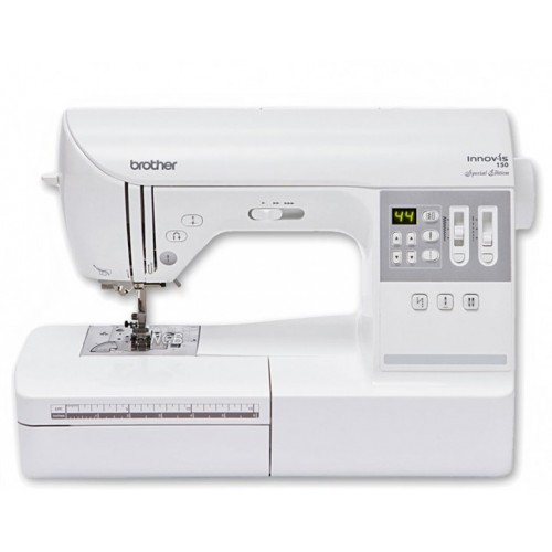 Швейная машинка Brother INNOV-IS 150