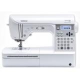 Швейная машинка Brother INNOV-IS 350