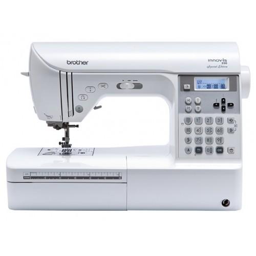 Швейная машинка Brother INNOV-IS 550