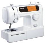 Швейная машинка Brother JSL 15