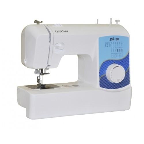 Швейная машинка Brother JSL 30