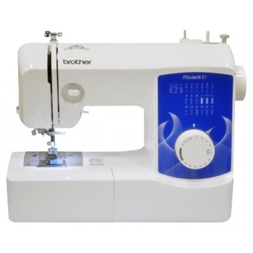 Швейная машинка Brother Modern 21