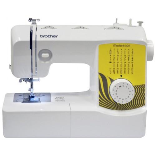 Швейная машинка Brother Modern 30A