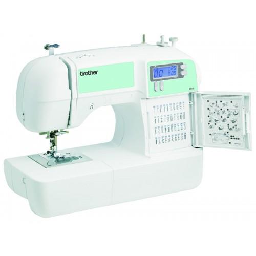 Швейная машинка Brother MS-40