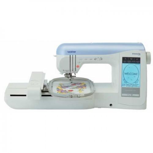 Швейная машинка Brother INNOV-IS 1500