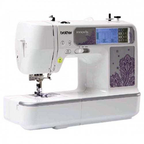 Швейная машинка Brother INNOV-IS 950