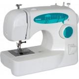 Швейная машинка Brother RS 11