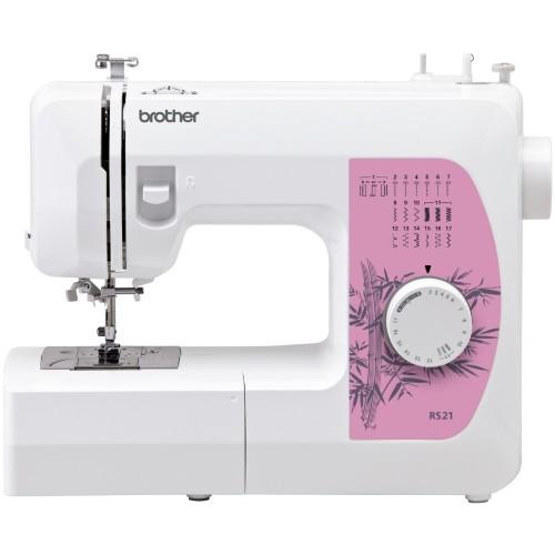 Швейная машинка Brother RS 21