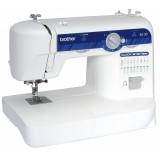 Швейная машинка Brother RS 30
