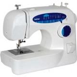 Швейная машинка Brother RS 5