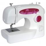 Швейная машинка Brother RS 7