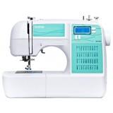 Швейная машинка Brother SM-340E