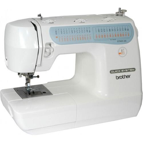 Швейная машинка Brother Star 55