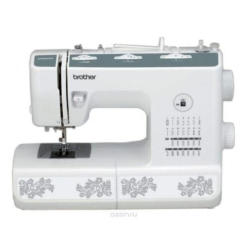 Швейная машинка Brother Star 55x