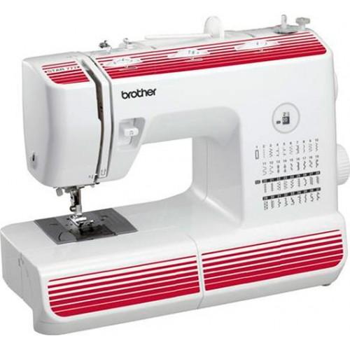 Швейная машинка Brother Star 777