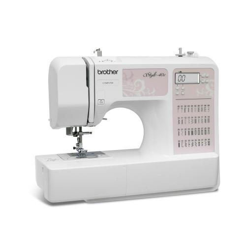 Швейная машинка Brother Style 40 e