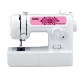 Швейная машинка Brother Vitrage M71