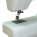 Швейная машинка Elna 1130