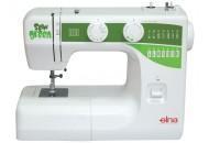 Elna 1000 Sew Green