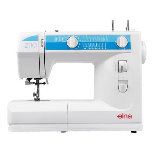 Швейная машинка Elna 2110