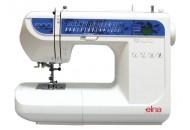 Elna 5200