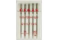 Игла Organ для квилтига