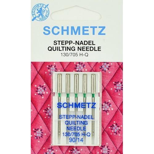 Иглы Schmetz для квилтинга