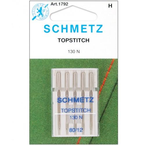 Иглы Schmetz для отстрачивания