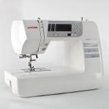 Janome DC 230